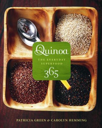 Quinoa Salad Recipes. great quinoa salad recipe.