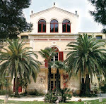 Villa Fenicia