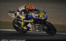 Go Rossi !!!