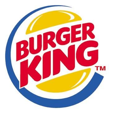 http://2.bp.blogspot.com/_KFc_1wVeWH8/SeZMC3XCZWI/AAAAAAAACLk/hWgPcjpNuGo/s400/burger-king.jpg