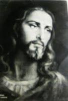 """""""JESUS"""" , NOSSO MESTRE MAIOR"""