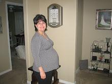 9 Months 10 days