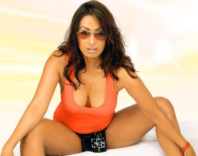 kashmira shah sexy bollywood photos