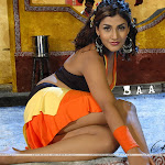 Saara Hottest Photos