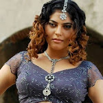 Tamil Actress Sexy Photos