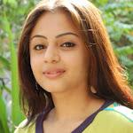 Suhaani Sexy Photos