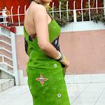 Mallu Actress Sexy Photos