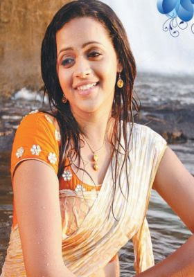 Bollywood actresses hot photos today fresh biography bollywood hot hot bhavana thecheapjerseys Images
