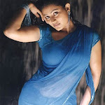 Beautiful Sneha Sexy Pics