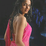 Sexy Anushka Hot Pics