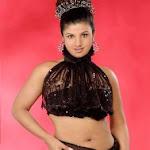 Rambha Sexy Pics