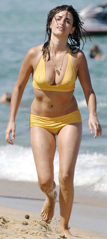 Sexy penelope cruz Penelope Cruz
