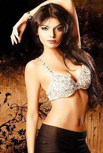 http://2.bp.blogspot.com/_KFpt7pcZGQY/SkcxQQVbXyI/AAAAAAAAKF8/dEP-AxHU8J8/s1600/sherlyn_chopra_sexy_photo.jpg