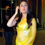 Kareena Sexy Photos | Kareena Hot In Saree | Kareena Cute Pics
