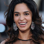Mallika Hot Images | Mallika Sherawat In Sexy Wardrobe