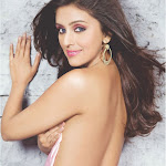 Aarti Chabaria's Shocking Expose