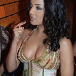 The True Beauty Of Celina Jaitley | Hot Celina Photos