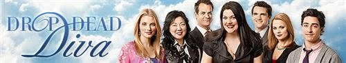 Drop dead diva season 2 episode 8 queen of mean for Drop dead diva episode guide