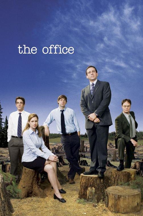 watch the office s7e11 season 7 episode 11 classy christmas the office s7e11 season 7 episode 11 classy christmas online spoiler - Classy Christmas The Office