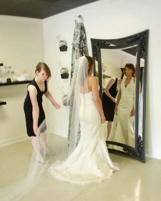 Wedding Consignment Shops Virginia Beach 73