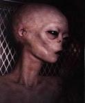 ETs e UFOs na Biblia