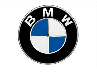 Dan's BMW European Delivery Trip