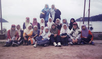 kenangan di Pangkor (BIG)