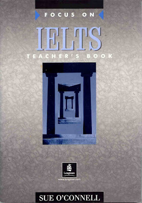 focus on ielts teachers book