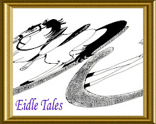 Eidle Tales