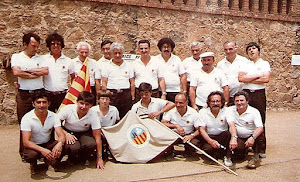 CAMPIONS DE LLIGA -1981-82