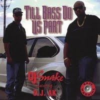 DJ Snake & DJ Ak - Till Bass Do Us Part [1994]_TTOB DJ+Snake+%26+DJ+Ak+-+Till+Bass+Do+Us+Part+%5B1994%5D