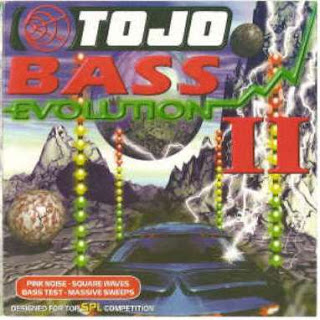 Tojo Bass Evolution II_TTOB Tojo+Bass+2+frontal