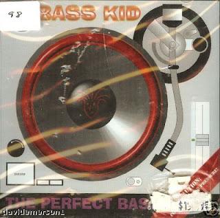 Bass Kid - The Perfect Bass_TTOB Bass+Kid+-+The+Perfect+Bass