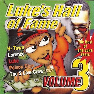 VA - Luke's Hall Of Fame Vol.3_TTOB Folder