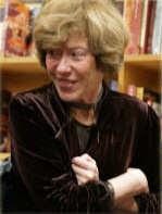 Leslie Scalapino (1944-2010)