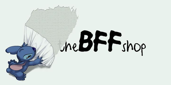 theBFFshop