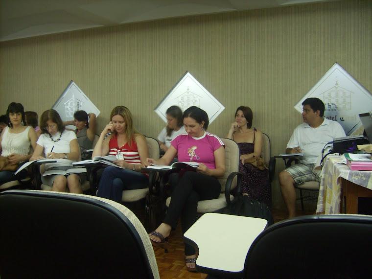Linguistica textual e PCNs da Língua Portuguesa