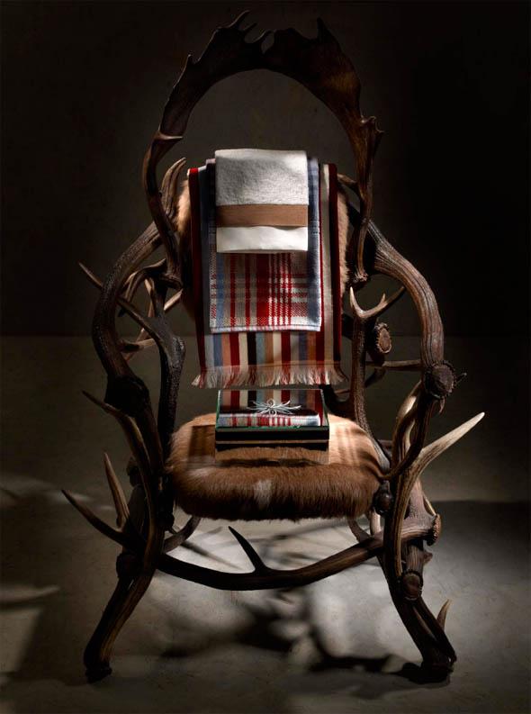 Cosas lindas muebles de cocina decoracion - Muebles el castor ...
