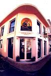 Ergo Gallery 1998