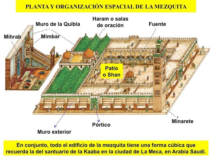 Lucky palace 888
