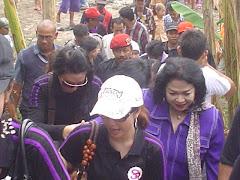 Deklarasi SDI Banten