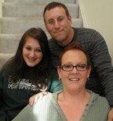 JSG & Family