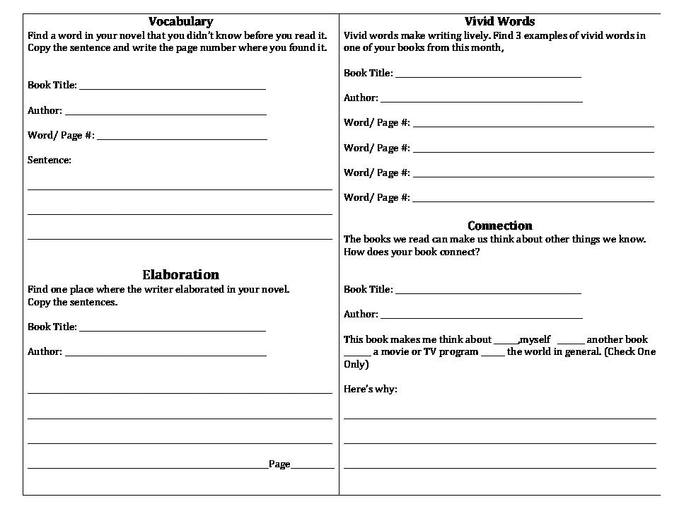 science homework help for 6th grade - 6th Grade Science Help ...
