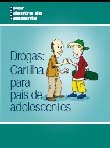 Pais e Adolescentes
