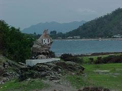 TIMOR LESTE - Dili - Capital