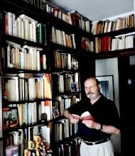 Carlos Morais dos Santos - Administrador/Editor (Portugal-Lisboa)