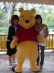 winnie pooh & us@hk