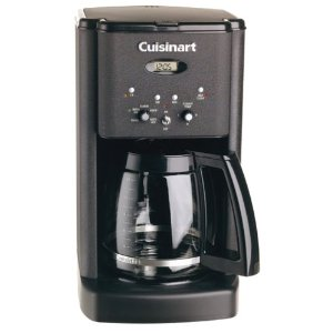 Coffee Maker Coffee Tastes Like Plastic : ReviewHomeAppliances