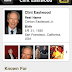 IMDb for iPhone