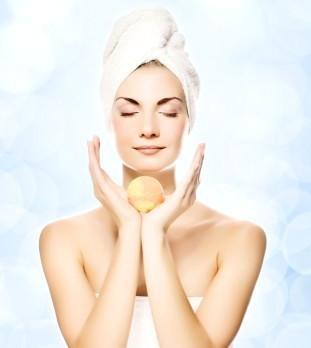 how to make complexion fair
